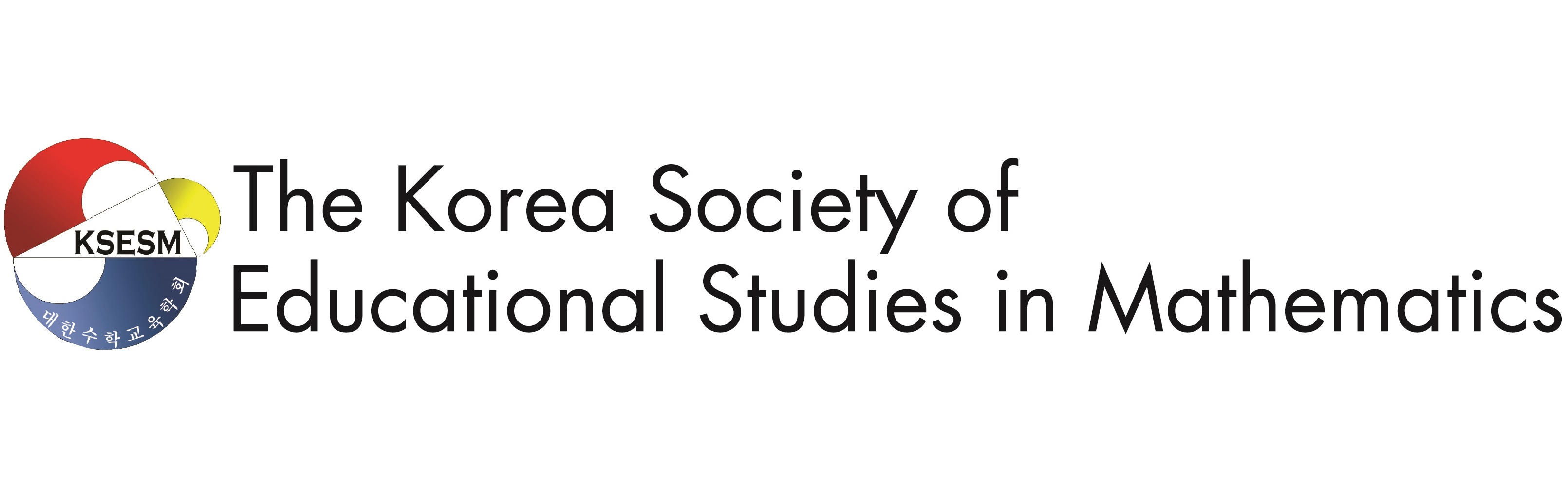 The Korea Society Of Educational Studies In Mathematics